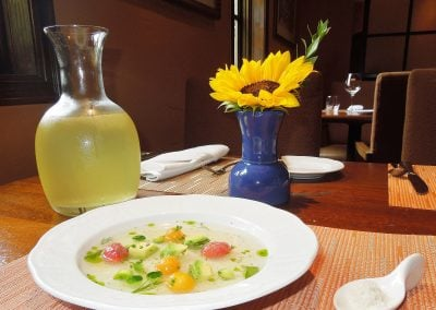 chilled-essence-of-heirloom-tomato-updated